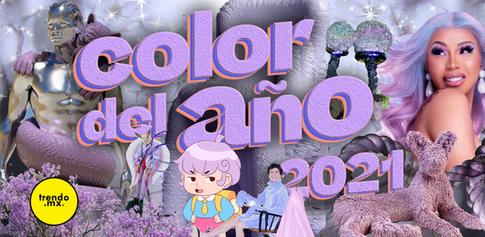 Portada_2021_Color_del_año_LILA.png