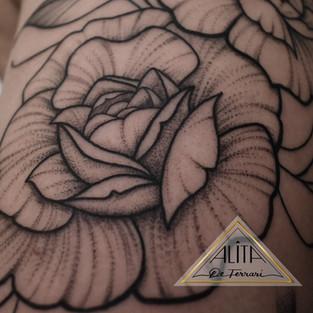 alita_de_ferrari_rose_close_up_whip_shad