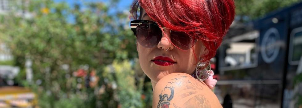 Alita in Wynwood, FL.jpg
