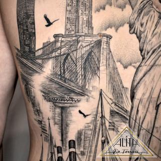 alita_de_ferrari_back_piece_brooklyn_bri