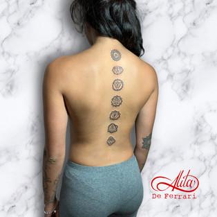 chakra_tattoo_alita_de_ferrari_sydd.jpg