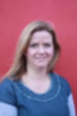 Staff Mrs Brownlee.JPG