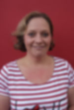 Staff Mrs Poots.JPG