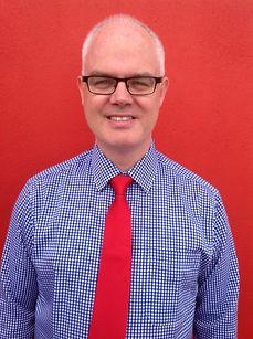 Staff Mr Wenlock.JPG