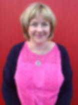 Staff Mrs Topping.JPG