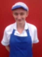Staff Miss Watson.JPG