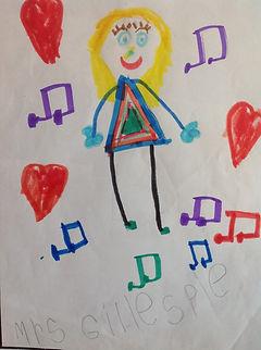 Mrs Gillespie drawing.jpg