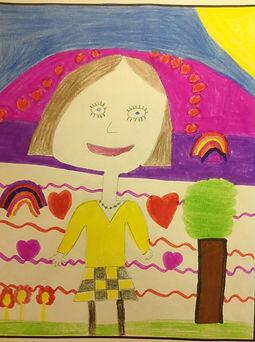 Staff Mrs McIlroy Pupil.JPG