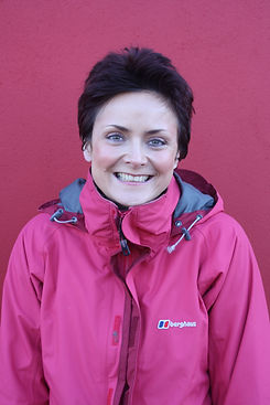 Staff Mrs Wilson.JPG