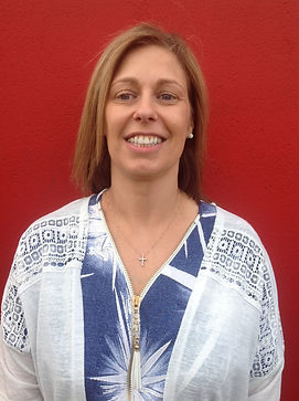 Staff Mrs McIlroy.JPG
