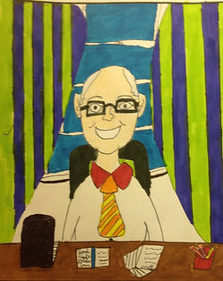 Staff Mr Wenlock Pupil Copy.jpg