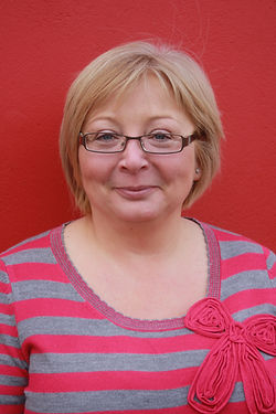 Staff Mrs Millar.JPG