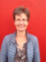 Staff Mrs Elliott.JPG