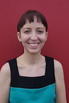 Staff Miss Smyth.JPG