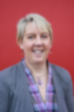 Staff Mrs Browne.JPG