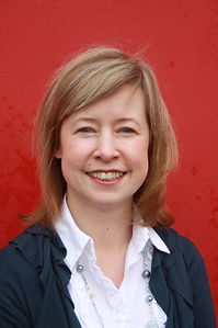 Staff Mrs Sinton.JPG