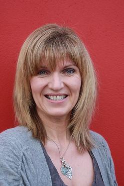 Staff Mrs Gillespie.JPG