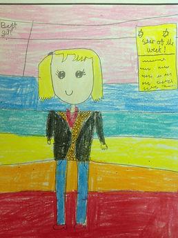 Staff Miss Heaney Pupil.JPG