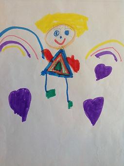 Mrs Browne drawing.jpg