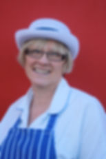 Staff Mrs Watson.JPG