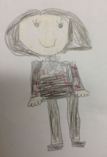 Staff Miss Smyth Pupil Copy.jpg