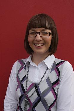Staff Mrs McKee.JPG