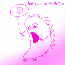 That Summer With You(Master) 3