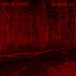 Into The Strange - Red