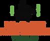 DowntownMeatMarket_Logo.png