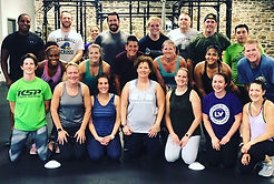 metabolic group training.jpg