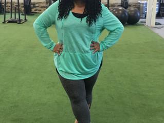 KSP Member Spotlight: Carla