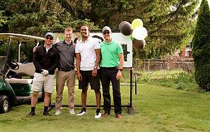 golf%2011_edited.jpg