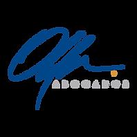 Logo Oller sin fondo.png