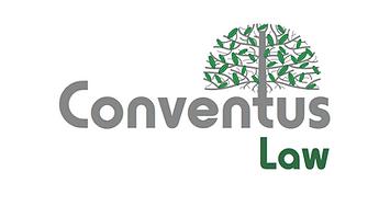 Conventus_logo Official Logo Horatio D R