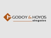 Godoy & Hoyos.png