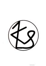 KLS Logo (1)-1.png