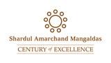 Shardul Amarchand Mangaldas & Co.jpeg