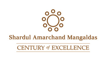 Shardul Amarchand Mangaldas & Co.jpeg