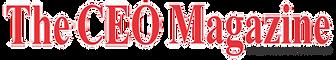 new tcm logo.png