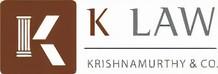 K Law Logo New (High Res) (1).jpg