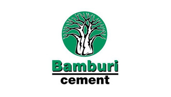Bamburi Cement Limited.jpg