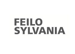 Feilo Sylvania.png