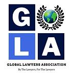 GLA Logo (2).png