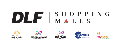 DLF SM Logo.png