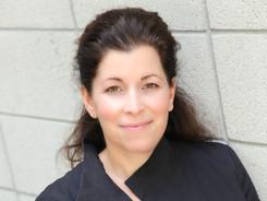 Carolyn Herzog