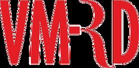 VMRD%20Logo_edited.png