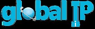 Global-IP-Matrix logo.webp