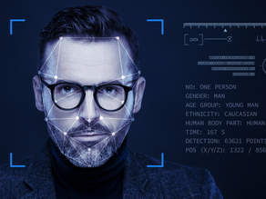 Everything about Facial Recognition Technology and how is it relevant in the field of employment?