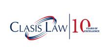 Clasis Law - New Logo.jpg