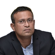 Rajarshi Banerjee